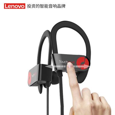 【击音】蓝牙耳机运动跑步无线触控耳机