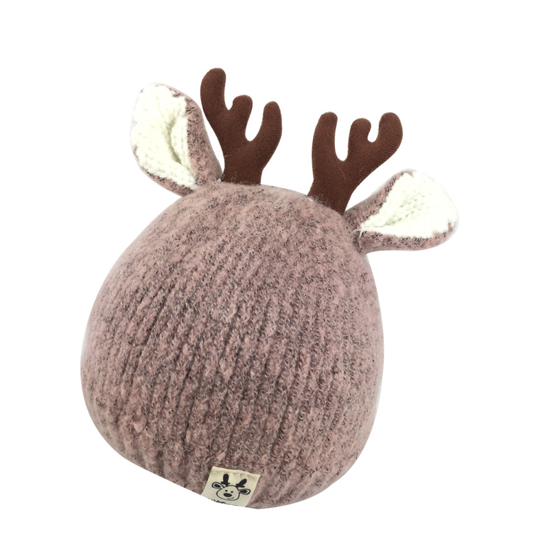 a690378a6ff ... 0-3-6-12 months baby hat winter thickening warm. Zoom · lightbox  moreview · lightbox moreview · lightbox moreview · lightbox moreview ·  lightbox ...