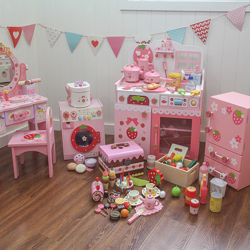 Kitchen Set For Baby Boy Shop Clothing Shoes Online