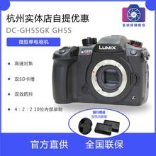 Профессиональные цифровые зеркальные фотокамеры фото