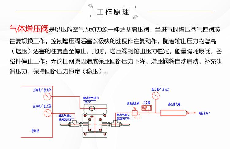 B2-C500_09.jpg