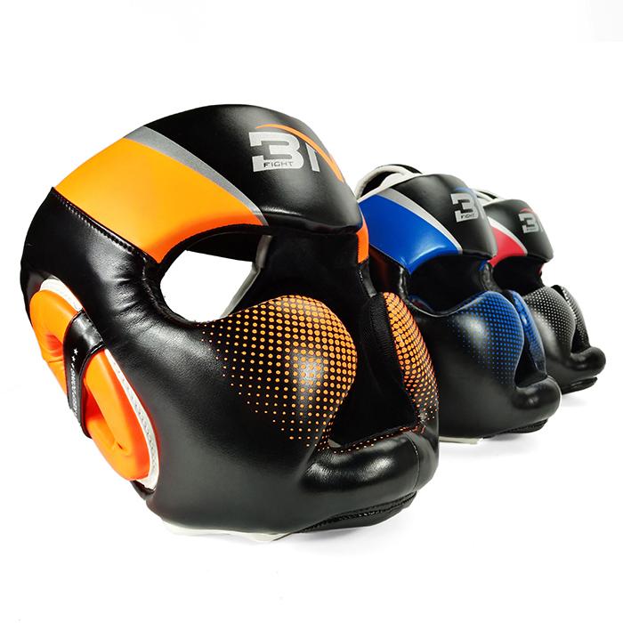 BN тхэквондо средства защиты головы защитное снаряжение ребенок для взрослых бокс саньшоу (свободный спарринг) тайский кулак шлем сетка борьба обучение конкуренция головной убор борьба забастовка