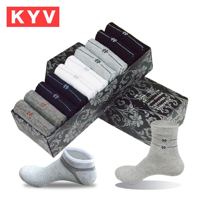 袜子男中筒棉袜秋冬防臭吸汗长短袜秋季加厚隐形船袜男士潮保暖,免费领取5元淘宝优惠卷