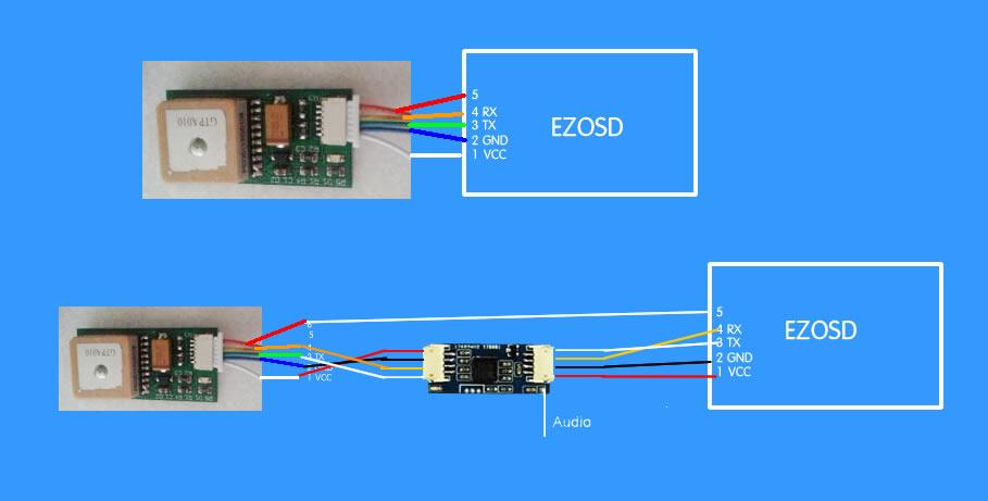 1 5v battery wiring diagram 4 marine 4 battery wiring diagram tao #10