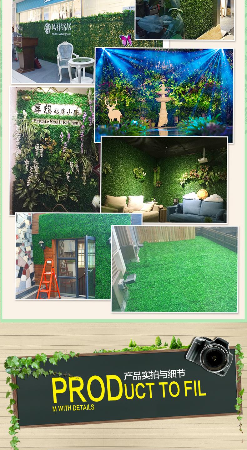 植物墙详情页_11.jpg