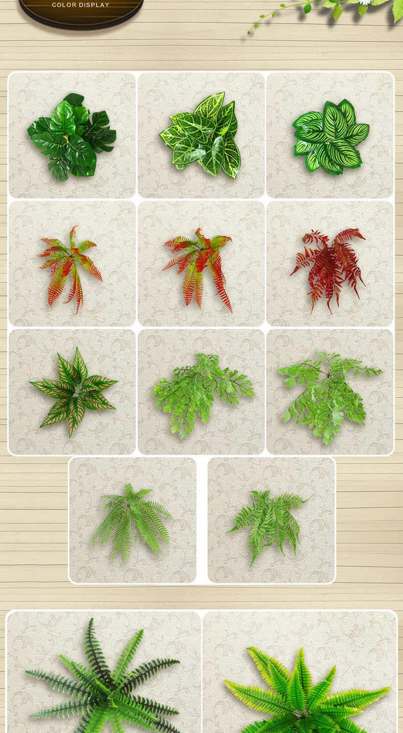 植物墙详情页_02.jpg