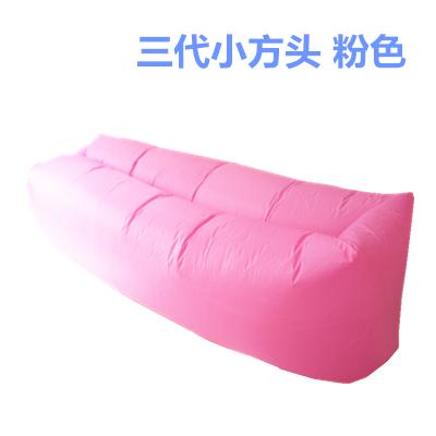 Розовый Квадратная глава стиль