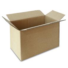 Картонная упаковка Бесплатная доставка экспресс картонной