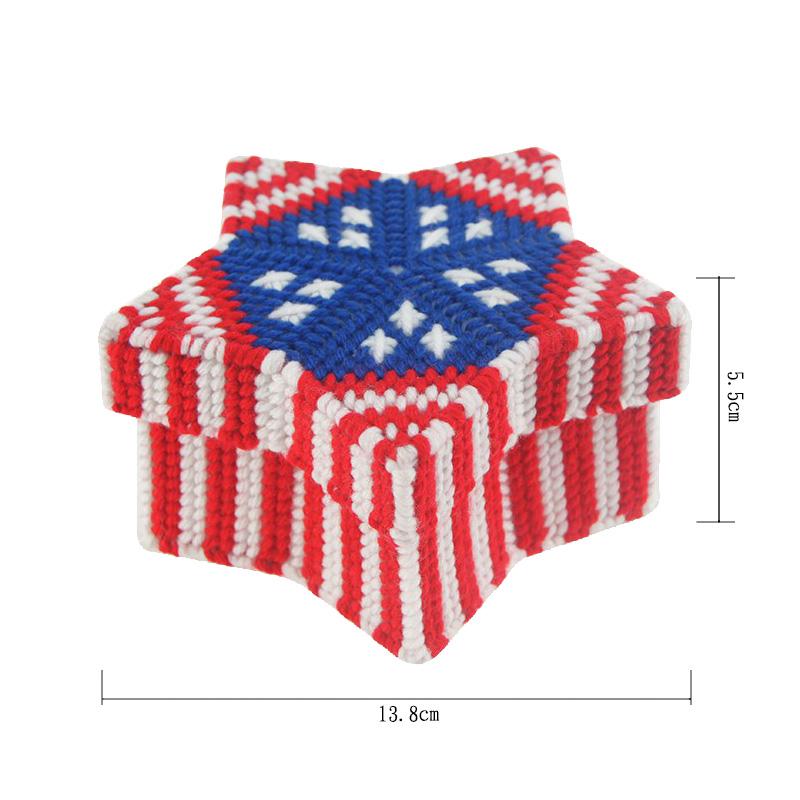 151五角星收纳盒尺寸.jpg