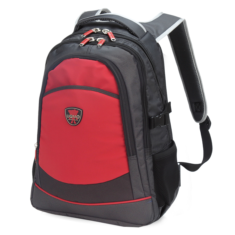 10 Best Back-to-School Laptop Backpacks