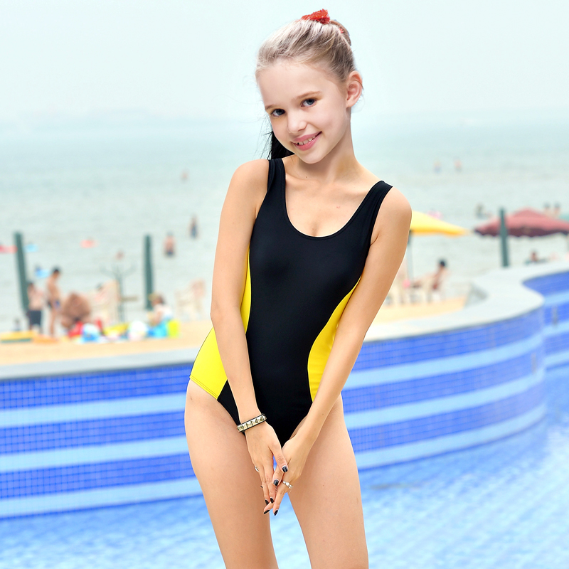 90937d76a78c3 Years old youth children girls junior high school jpg 800x800 Junior middle school  bathing suits