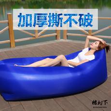 надувной диван Its own brand