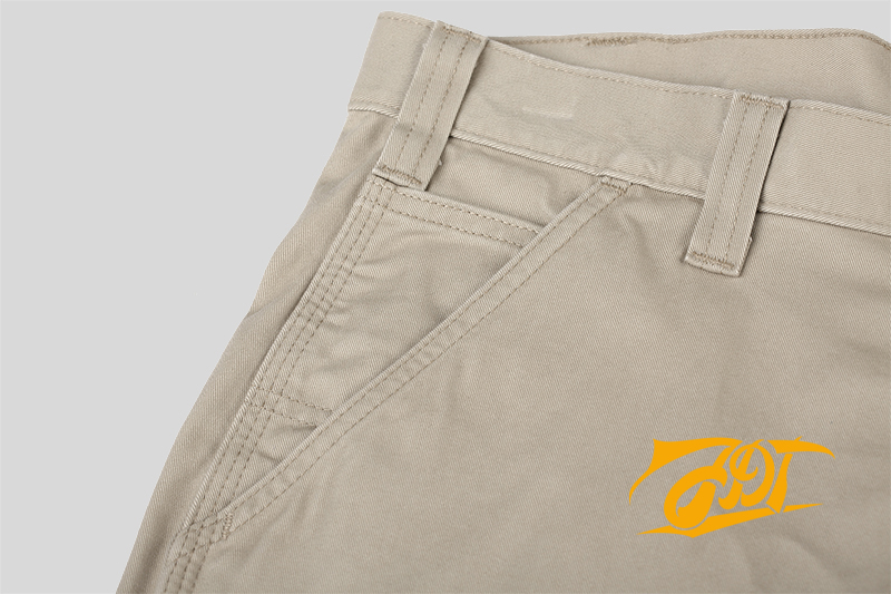 aec02d21f6 Carhartt Washed Twill Dungaree Short # 100245 multi-pocket tooling shorts ·  Zoom · lightbox moreview · lightbox moreview ...