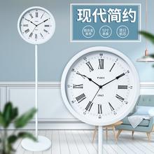 Часы интерьерные фото