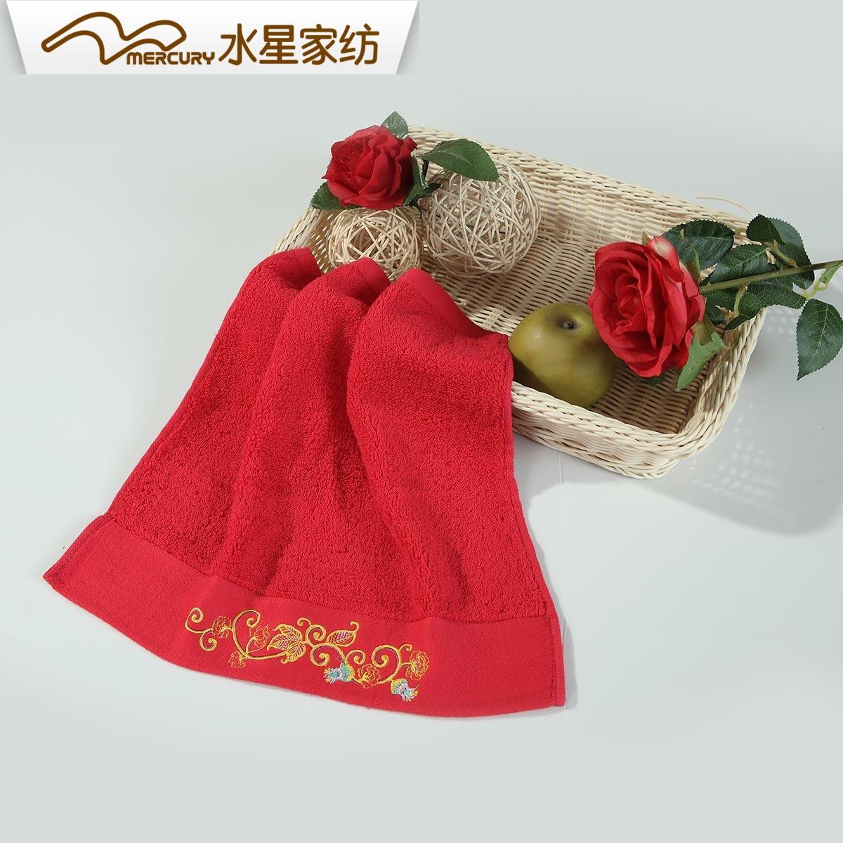 Полотенце Mercury home textile Wedding Pavilion lhm04501