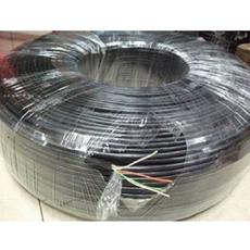 Телефонный кабель Большой запас Телеком/Юником внешний