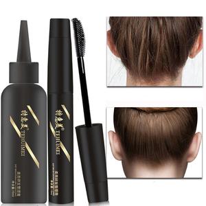 碎发神器整理膏小碎头发防毛躁不油腻蓬松儿童毛发定型棒抖音同款