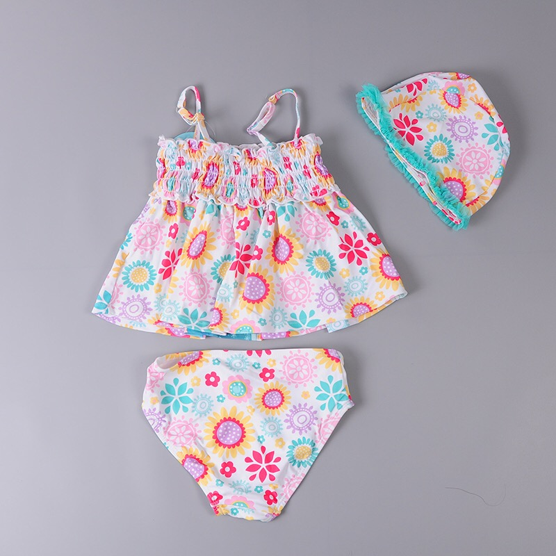 5aa6961c3d9 Style, Children's Bikini,Children's Split Swimsuit,Children's One-piece  Swimsuit