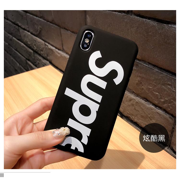 苹果潮牌手机壳_14.jpg