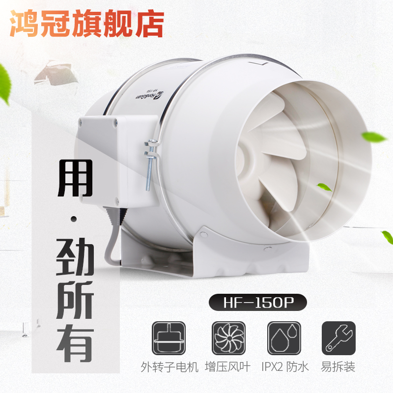 com at manufacturers suppliers metallic mount showroom industrial and window fan alibaba kitchen wall exhaust