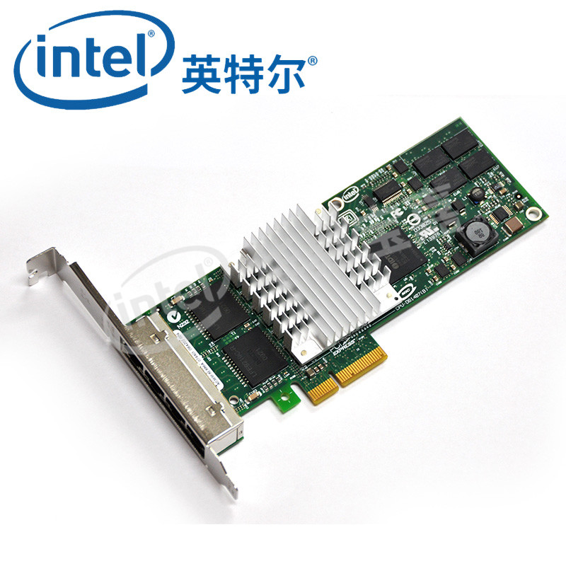 INTEL EXPI9404PTL TREIBER WINDOWS 8