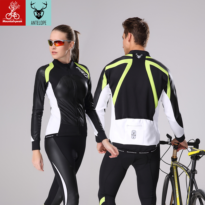 6354ca06d MTP spring and autumn riding suit leather long-sleeved suit men and women  bicycle clothes · Zoom · lightbox moreview · lightbox moreview · lightbox  moreview ...
