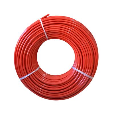 奥摩尔耐热聚乙烯(PE-RT)管材