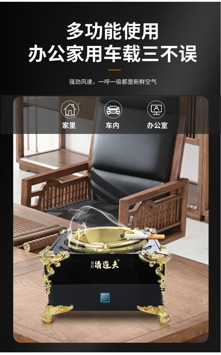 最新4_09.jpg