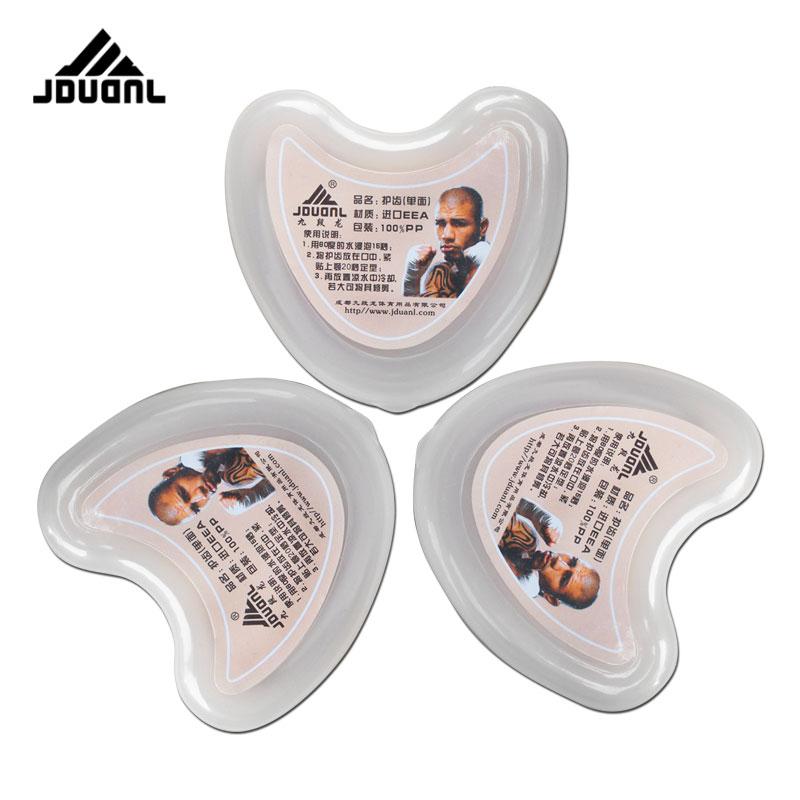 Защита для бокса Jduanl
