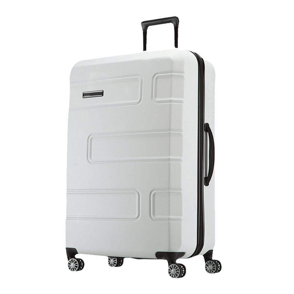 【直营】TITAN进口≡万向轮拉杆箱Move行李箱旅行箱24寸德国