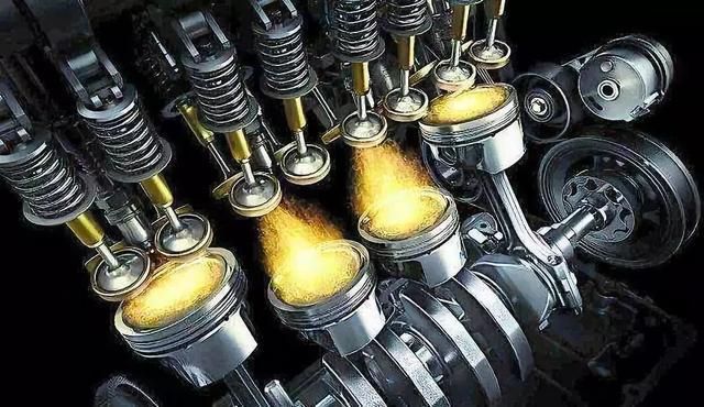 汽车发动机积碳如何清除?只需这3个妙招