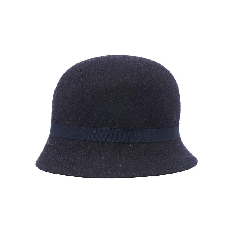 简约穿搭太枯燥?帽子拯救搭配日常难题!