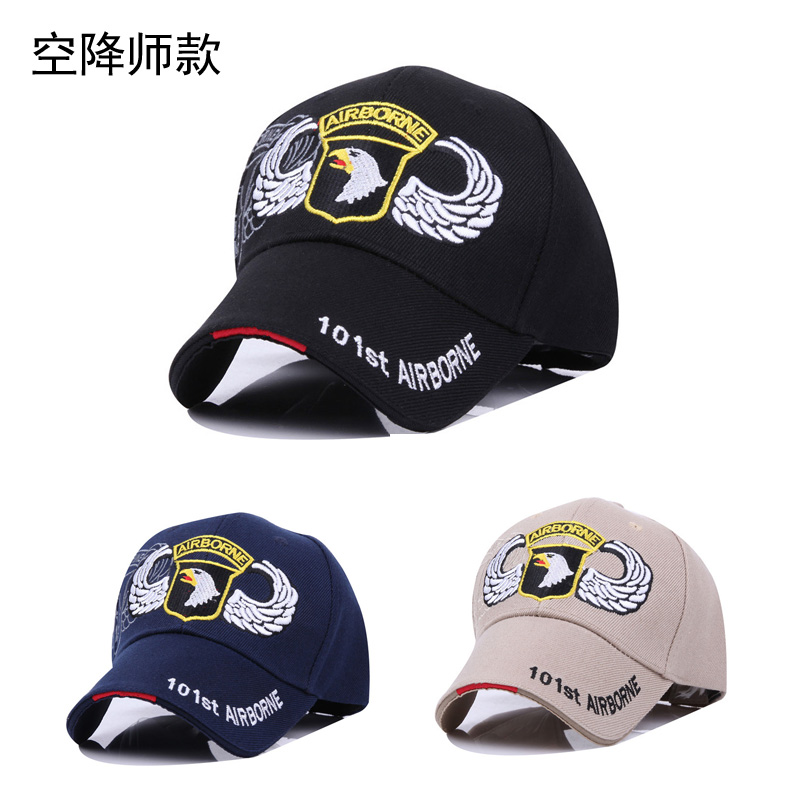 ... lightbox moreview · lightbox moreview. PrevNext. Baseball cap navy SEAL  commando special forces male tactical cap military fans outdoor ... 4355040cc5fd