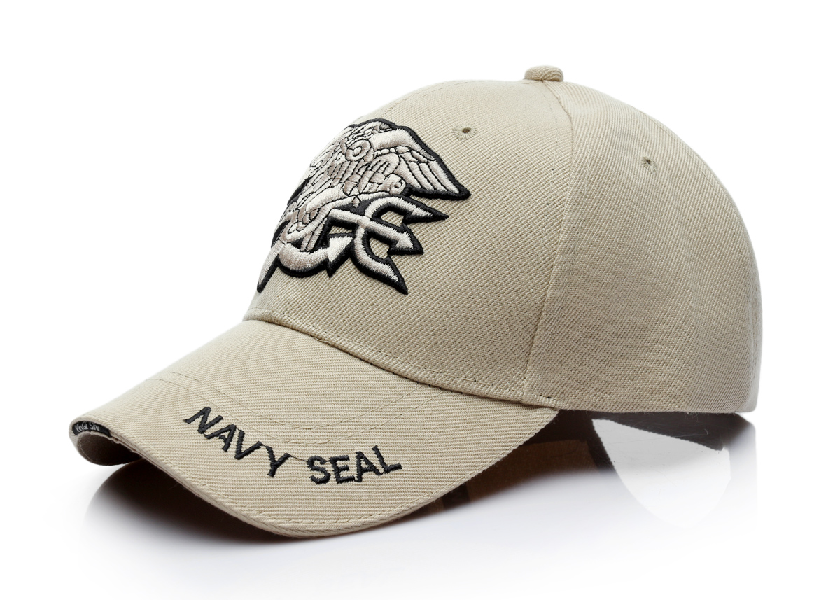 Baseball cap navy SEAL commando special forces male tactical cap military  fans outdoor warm breathable sunshade · Zoom · lightbox moreview · lightbox  ... 8eb838cf0203