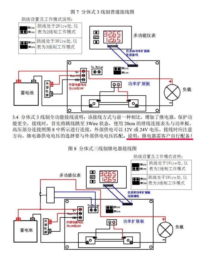 SMT贴片加工,PCBA加工,DIP插件后焊加工,COB邦定加工,OEM/ODM代工,电子产品组装加工