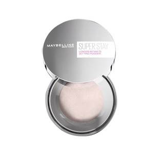[Maybelline flagship store] Superstay powder