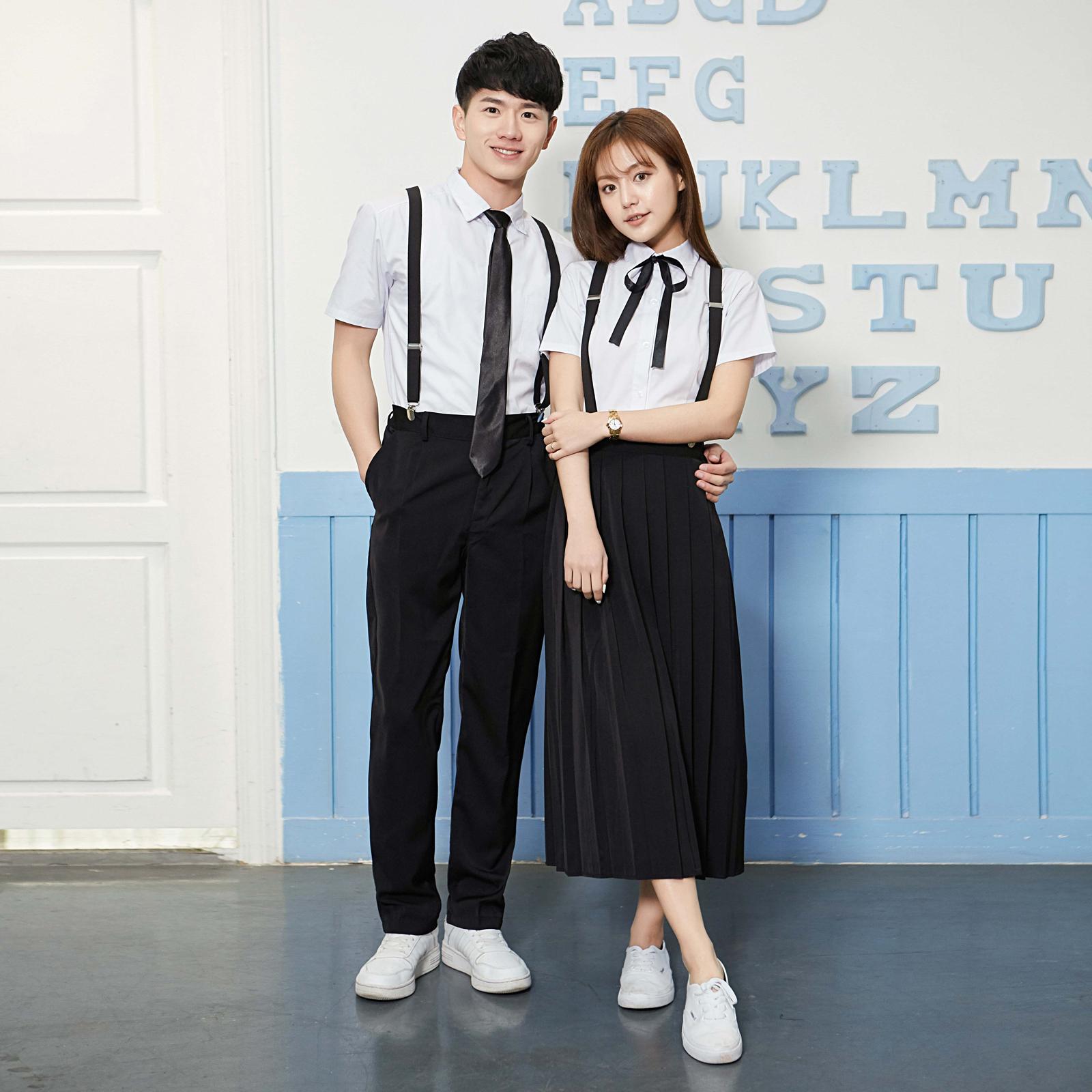 9028809dd6 Long Uniform Skirts For Juniors
