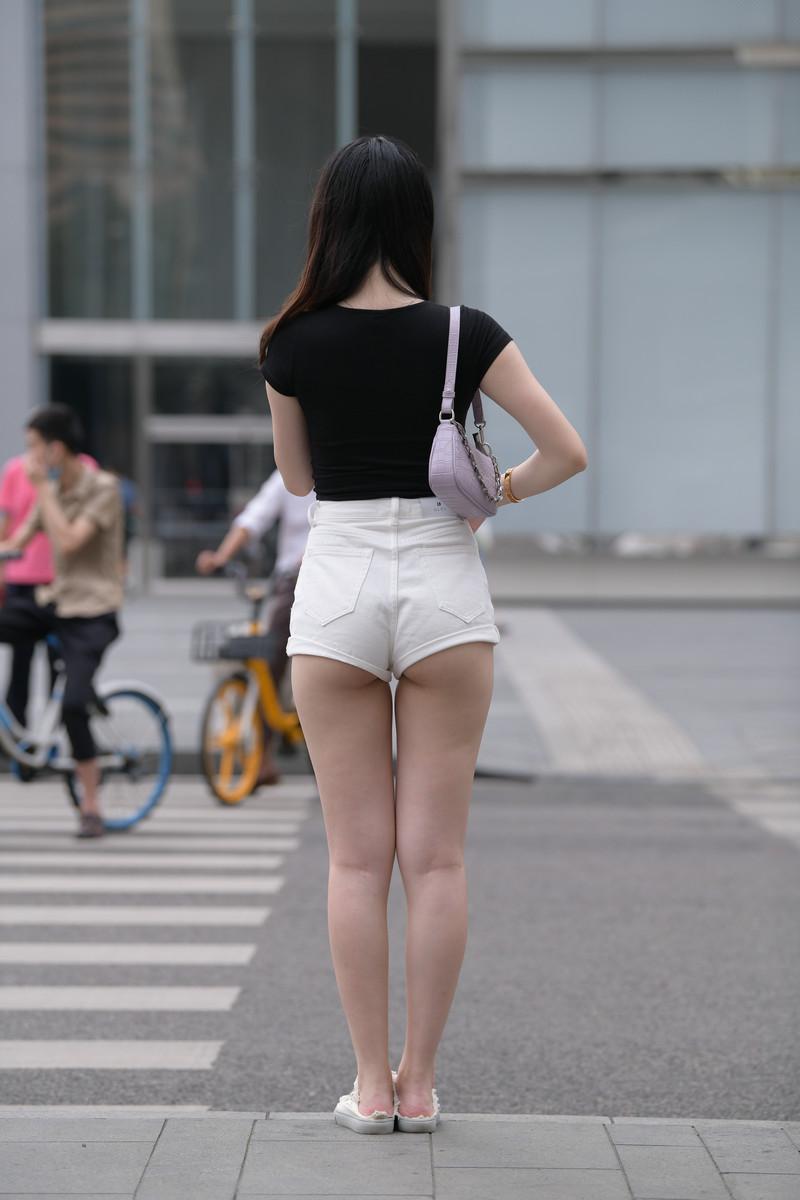 视觉冲击模拍作品心有不甘【视频+图片】 434434  帖子ID:780
