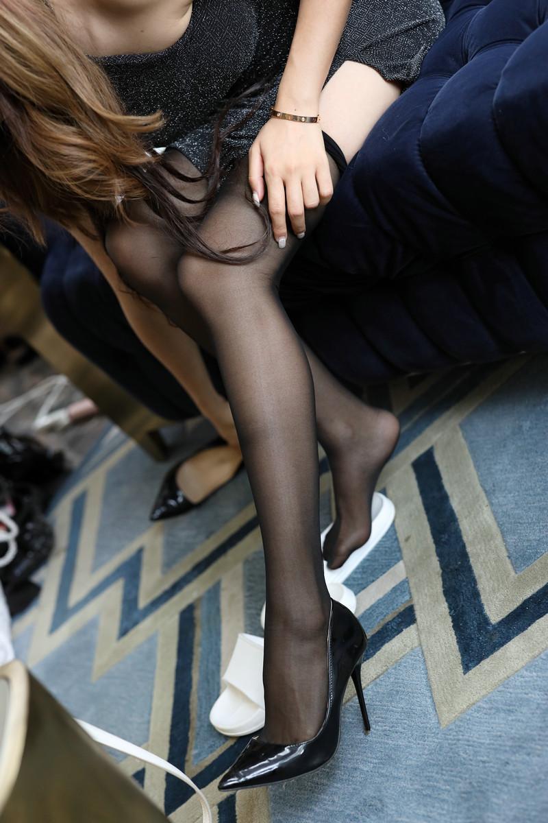 范家辉模拍大赛作品cindy之宁静的夜【视频+套图】 25422542 魔镜原创摄影,摄影大赛,范家辉模拍,魔镜街拍,黑丝包臀裙, 帖子ID:674