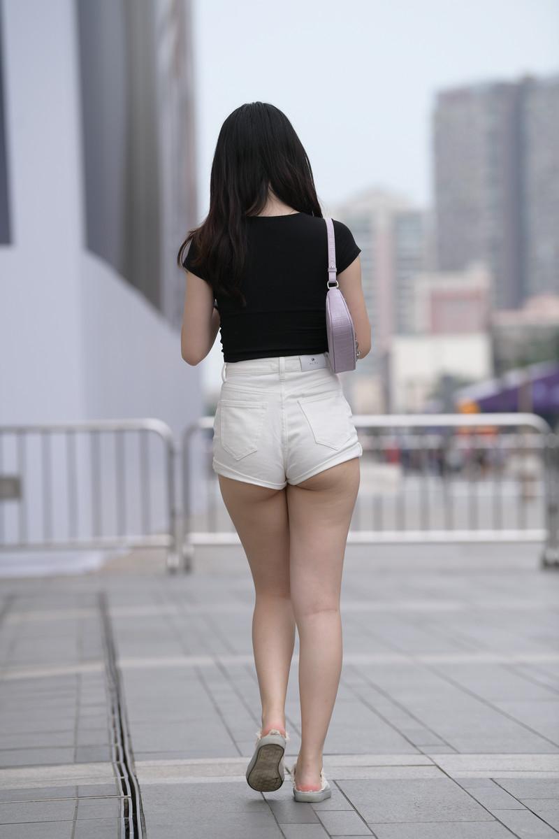 视觉冲击模拍作品心有不甘【视频+图片】 46944694  帖子ID:780