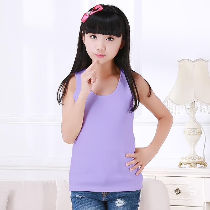 Цвет: женский ребенок фиолетовый