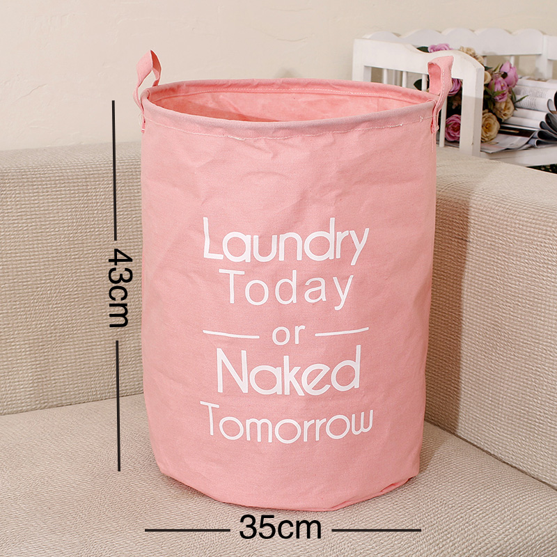 CANDY PINK 35*45CM
