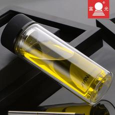 Cтеклянный стакан Tomimitsu x1627/SP/320 Logo