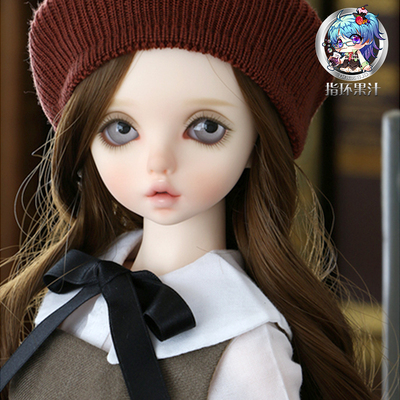 taobao agent DayDream Grace official makeup full set four points 1/4 general sales bjd suspension of orders