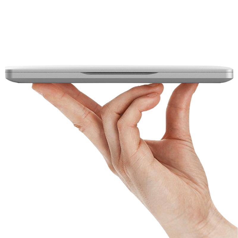 ноутбук Gpd Pocket Win10 Gpd