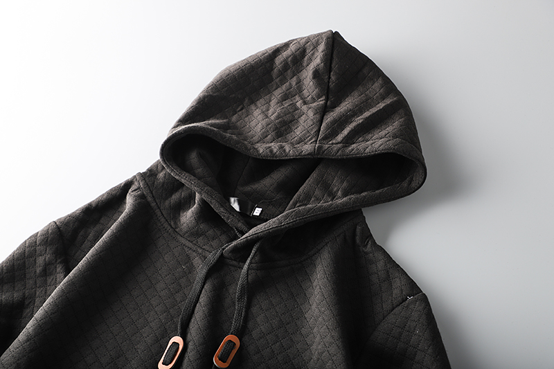 Foreign trade tail single male cut standard cattle goods fried street clothing men's ins tide autumn and winter japanese retro export men's jacket 47 Online shopping Bangladesh