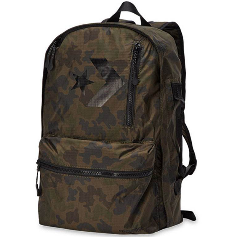 c442678c34a ... lightbox moreview · lightbox moreview. PrevNext. Converse shoulder bag  men bag handbags 2018 new computer bag sports outdoor backpack ...