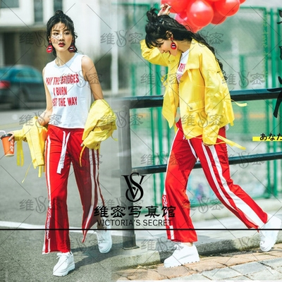 17 new style fashion street photo shoot clothing sports theme art photo wedding photography photo apparel