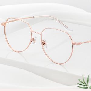 【宝岛】目戏素颜框可配度数眼镜