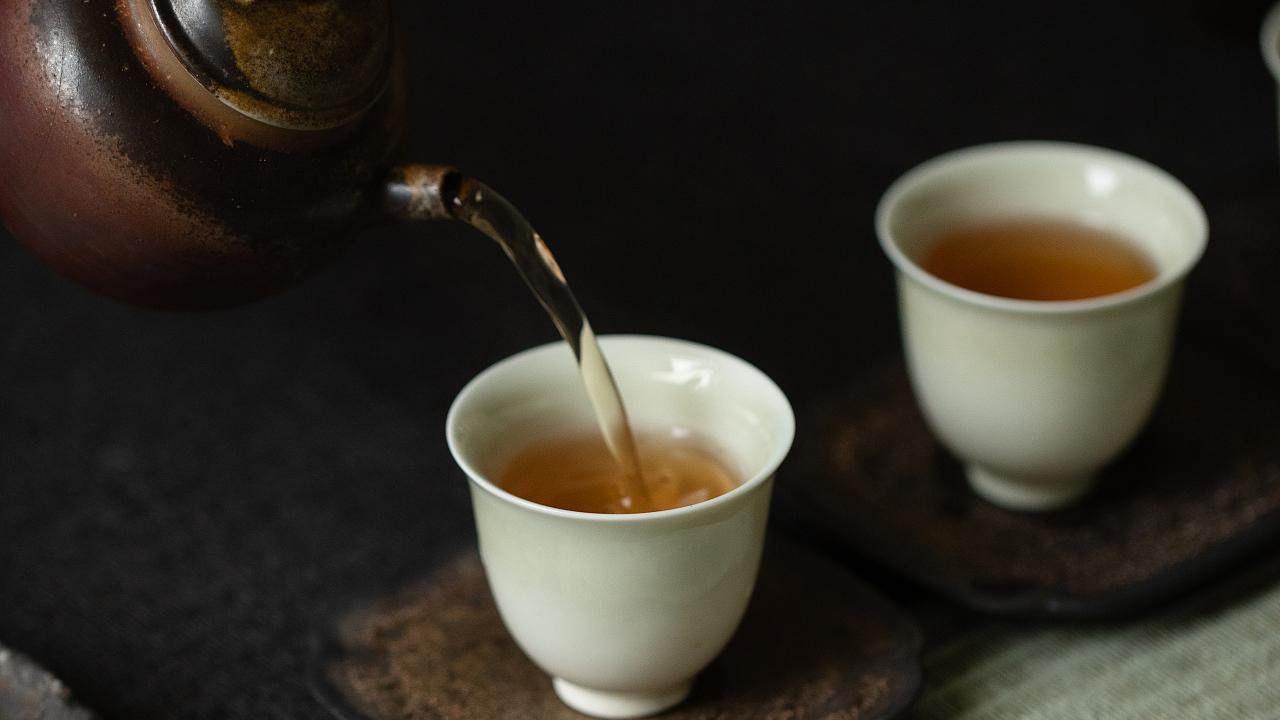 茶叶怎么挑?你想知道的这里都有